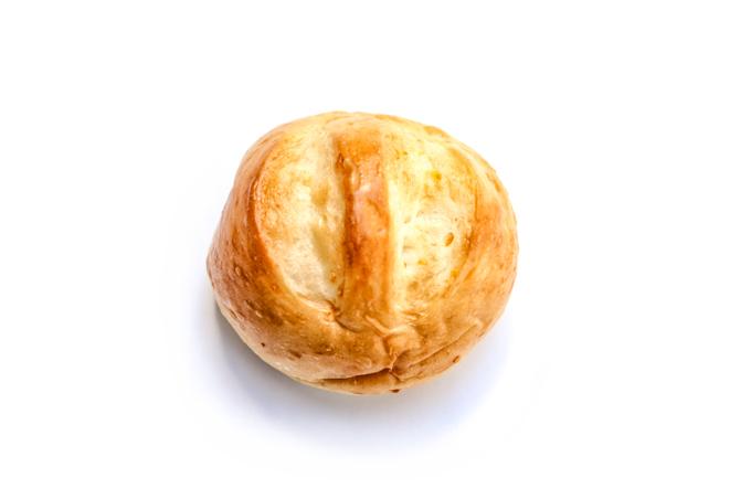 柚子ボール